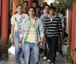 Prateik Babbar (Aarakshan Movie Stills)