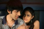 Pyaar Ka Punchnama Movie Stills