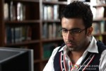 Rajvvir Aroraa 404 Movie Stills