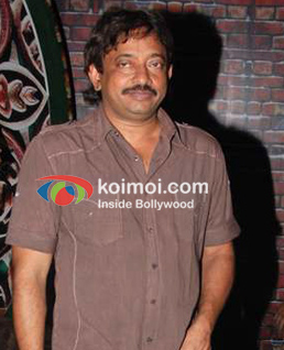 Ram Gopal Varma Birthday Wishes Take On Tweet