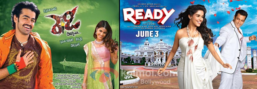 Original Ready On YouTube! (Ready Movie (2008), Salman Khan, Asin Ready Movie 2011)