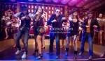 Riteish Deshmukh, Mallika Sherawat, Sanjay Dutt,l Kangna Ranaut, Ashish Chowdhry (Double Dhamaal Movie Stills)