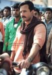 Saif Ali Khan (Aarakshan Movie Stills)