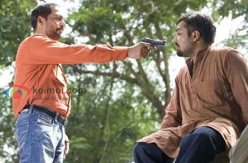 Shagird Review (Shagird Movie Stills)