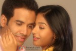 Tusshar Kapoor, Amrita Rao (Love U… Mr. Kalakaar! Movie Stills)