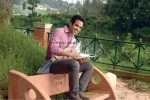 Tusshar Kapoor (Love U… Mr. Kalakaar! Movie Stills)