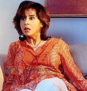 Urmila Matondkar (Bhoot Movie Stills)