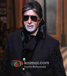 Were Amitabh Bachchan's Movies Considered Gold Mines?