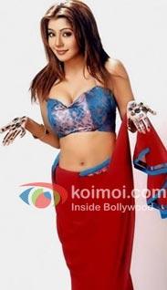www.Sheetal Bhabhi.com Review (www.Sheetal Bhabhi.com Movie Stills)