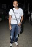 Abhinay Deo At Delhi Belly Screening