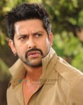 Aftab Shivdasani (Bin Bulaye Baraati Movie Stills)