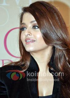 Aishwarya Rai Fee Concession For Bhansali Guzaarish