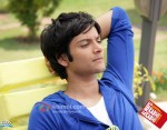 Ali Fazal (Always Kabhi Kabhi Movie Stills)
