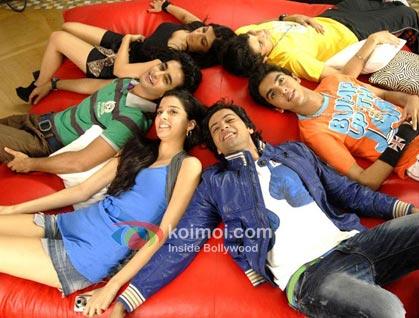 Always Kabhi Kabhi Review (Always Kabhi Kabhi Movie Stills)