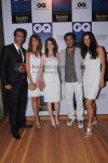 Arjun Rampal, Nandita Methani, Suzanne Roshan, Abhishek Kapoor, Mehr Jessia Rampal