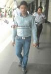 Bhushan Kumar Return From Toronto IIFA