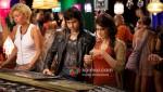 Emraan Hashmi, Jacqueline Fernandez (Murder 2 Movie Stills)