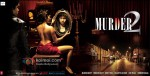 Emraan Hashmi, Jacqueline Fernandez (Murder 2 Movie Wallpaper)