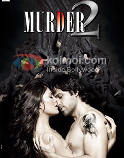 Emraan Hashmi Serial Killer Is Better Than Serial Kisser