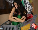 Giselli Monteiro (Always Kabhi Kabhi Movie Stills)