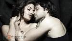 Jacqueline Fernandez, Emraan Hashmi (Murder 2 Movie Stills)