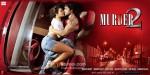 Jacqueline Fernandez, Emraan Hashmi (Murder 2 Movie Wallpaper)