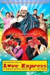 Love Express Movie Poster