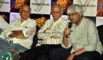 Mahesh Bhatt, Mukesh Bhatt, Vikram Bhatt