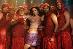 Mallika Sherawat (Bin Bulaye Baraati Movie Stills)