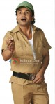 Rajpal Yadav (Bin Bulaye Baraati Movie Stills)