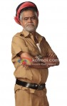 Sanjay Mishra (Bin Bulaye Baraati Movie Stills)