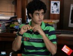 Satyajeet Dubey (Always Kabhi Kabhi Movie Stills)