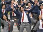 Satyajeet Dubey, Zoa Morani, Ali Fazal, Giselli Monteiro (Always Kabhi Kabhi Movie Stills)