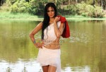 Shweta Tiwari (Bin Bulaye Baraati Movie Stills)