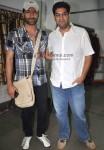 Sudhanshu Pandey, Kunal Roy Kapoor