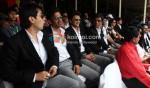 Sunil Shetty, Riteish Deshmukh, Sonu Sood, Ashish Chowdhry, Sonakshi Sinha, Sohail Khan, Aftab Shivdasani