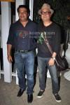 Suresh Menon, Vinay Pathak