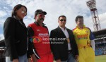 Sonakshi Sinha, Venkatesh, Salman Khan