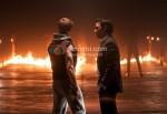 X Men First Class Movie Stills