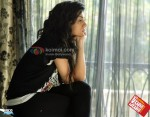 Zoa Morani (Always Kabhi Kabhi Movie Stills)