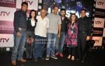 Ashutosh Gowariker, Karan Johar, Yash Chopra, Farah Khan, Ronnie Screwvala