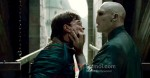 Harry Potter And The Deathly Hallows Part 2 (Movie Stills)