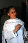 Jaya Bacchan
