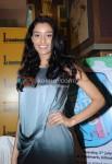 Kanishta Dhanker