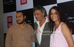 Lucky Ali, Gauri Karnik