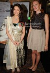 Madhuri-Dixit-At-'Emeralds-For-Elephants-Launch