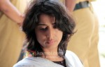 Mahie Gill (Not A Love Story Movie Stills)