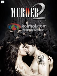 Murder 2 Movie Box Office (Murder 2 Poster)
