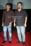 Ram Gopal Varma, Sandeep Chowta