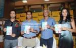 Randeep Hooda, Anurag Anand, Sudhir Mishra, Kanishta Dhanke